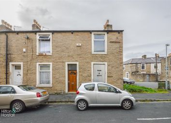 Thumbnail 2 bed terraced house to rent in Leyland Road, Burnley, Lancashire