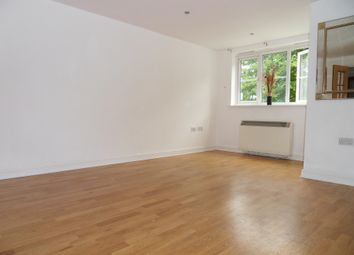 2 bed flat for sale in Sheriff Close, Esher KT10