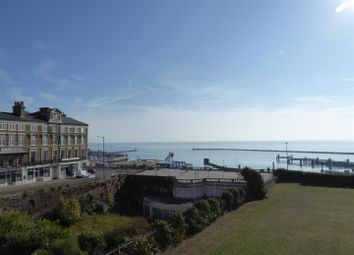 Thumbnail 6 bed property for sale in Royal Crescent, St. Augustines Road, Ramsgate