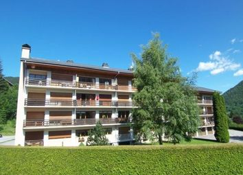 Thumbnail 3 bed apartment for sale in Route De La Plagne, Morzine, Haute-Savoie, Rhône-Alpes, France