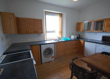 Thumbnail 3 bedroom flat to rent in Jasmine Place, Aberdeen, 5Lb