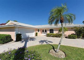 Thumbnail 3 bed property for sale in 521 Golf Links Ln, Longboat Key, Florida, 34228, United States Of America