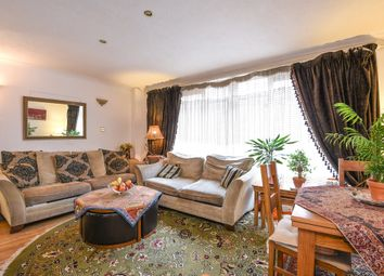 Thumbnail 2 bed flat for sale in Ravenscourt Park, London