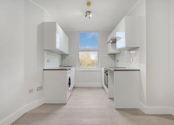 Thumbnail Studio to rent in Golders Green Road, London