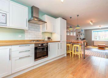 2 bed maisonette for sale in Bardsley Close, Croydon CR0