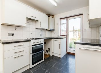 Thumbnail 4 bed semi-detached house to rent in Fullwell Avenue, Ilford