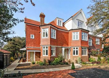 Thumbnail 7 bed semi-detached house to rent in Lancaster Road, London
