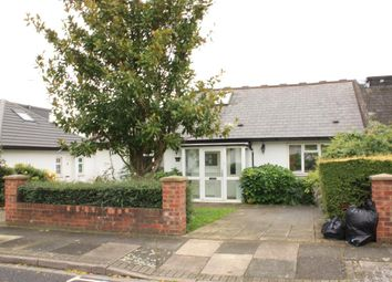 Thumbnail 6 bed bungalow to rent in Lowfield Road, Acton