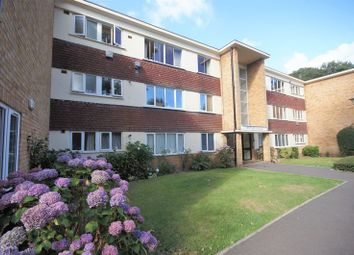 Thumbnail 1 bed flat for sale in Minster Court, Church Road, Moseley, Birmingham
