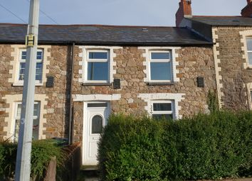Thumbnail 3 bedroom property for sale in 65 The Philog, Whitchurch, Cardiff, South Glamorgan, Wales