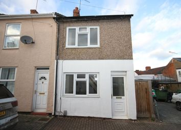 Thumbnail 2 bed terraced house to rent in King John Street, Swindon, Wiltshire