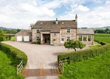 Thumbnail 6 bed barn conversion to rent in Whalley Road, Stonyhurst