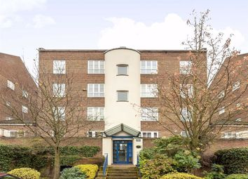 Thumbnail 2 bed flat for sale in Aland Court, Finland Street, London