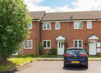 Thumbnail 2 bed terraced house for sale in Ferguson Place, Abingdon