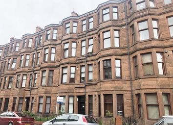 Thumbnail 1 bedroom flat to rent in 12 Bouverie Street, Yoker, Glasgow