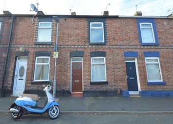 Thumbnail 2 bed terraced house to rent in Arthur Street, Runcorn