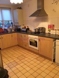 Thumbnail 2 bed flat to rent in Thornbury Avenue, Osterley, Isleworth