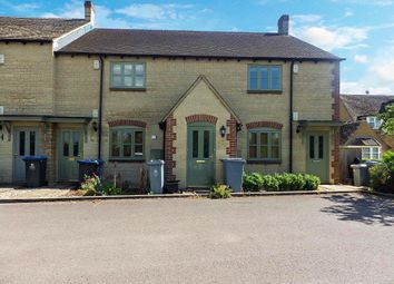 Thumbnail 1 bed flat to rent in Witney Road, Freeland, Oxfordshire