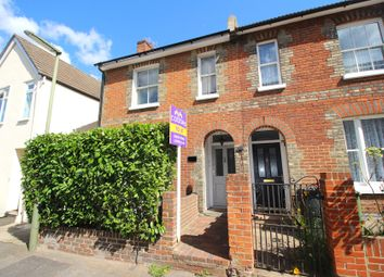 Thumbnail 5 bed semi-detached house to rent in Haydon Place, Guildford