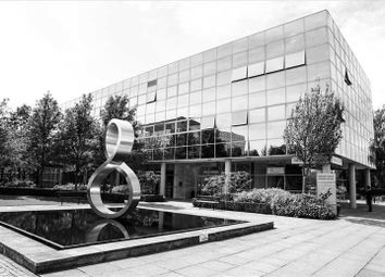 Thumbnail Serviced office to let in Norfolk House, Milton Keynes