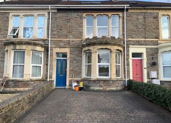 Thumbnail 3 bed property to rent in Cassell Road, Downend, Bristol