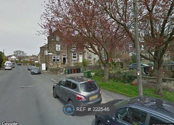 Thumbnail Room to rent in Guiseley, Leeds