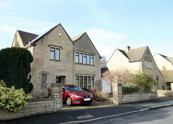 Thumbnail 3 bed detached house to rent in Elliott Avenue, Bristol, Gloucestershire