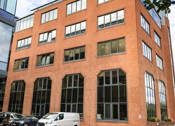 Thumbnail Office to let in Farriers Yard, Hammersmith
