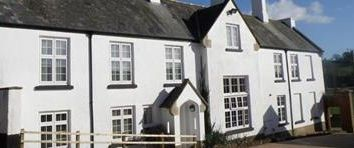 Thumbnail Office to let in Bicton Farmhouse Business Centre, Home Farm, Bicton College, East Budleigh, Devon