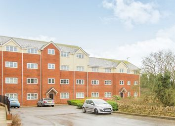 Thumbnail 2 bed flat to rent in The Waterfront, Exhall, Coventry