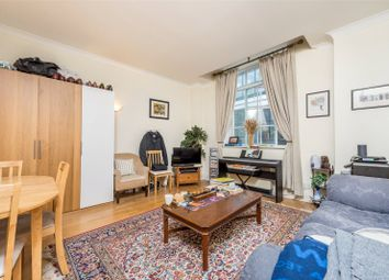 Thumbnail 1 bed flat for sale in North Block, County Hall, Waterloo, London