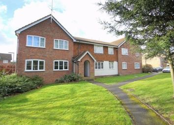 Thumbnail 1 bed flat for sale in Laird Court, Bagshot