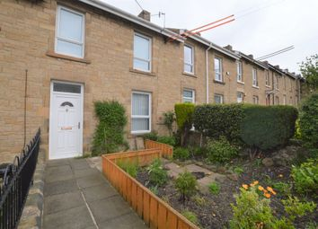 Thumbnail 3 bed terraced house to rent in Lime Street, Blaydon-On-Tyne