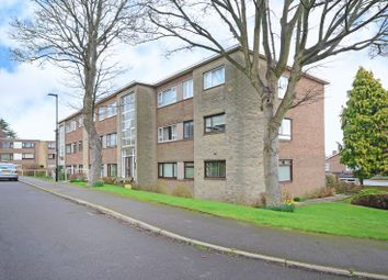 2 bed flat for sale in Hill Turrets Close, Ecclesall, Sheffield S11