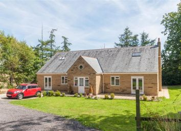 Thumbnail 5 bed detached house for sale in Otley Road, Weetwood
