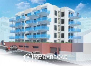 Thumbnail 3 bed apartment for sale in 29631 Arroyo De La Miel, Málaga, Spain