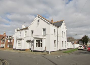 Thumbnail Hotel/guest house for sale in 9 Victoria Road, Canterbury