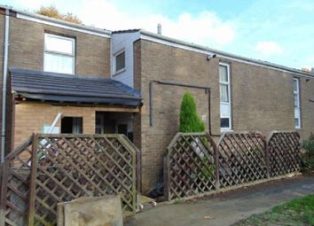 Thumbnail 3 bed property to rent in Heather Walk, Crawley, West Sussex.