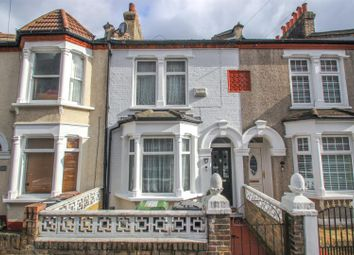 Thumbnail 4 bed property for sale in Nelgarde Road, London