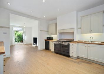 Thumbnail 5 bedroom property to rent in Ainger Road, Primrose Hill