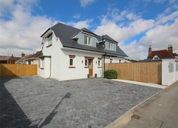 3 bed detached house for sale in Sterte Road, Poole, Poole, Dorset BH15