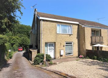 3 bed semi-detached house for sale in Millway, Wambrook, Nr Chard TA20