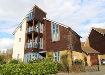 Thumbnail 6 bed detached house for sale in Kingswear Drive, Broughton
