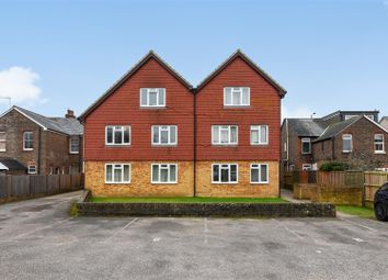 Thumbnail 1 bedroom flat for sale in Horley Road, Redhill