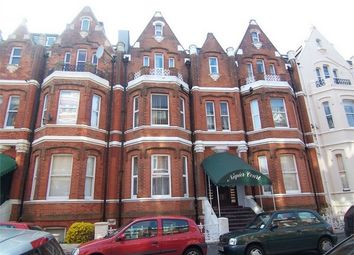 Thumbnail 1 bed flat to rent in Napier Court, 3 Durley Gardens, Bournemouth