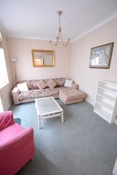 Thumbnail 2 bedroom shared accommodation to rent in Leinster Terrace, London