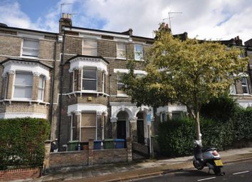 Thumbnail 2 bed flat for sale in Shenley Road, London
