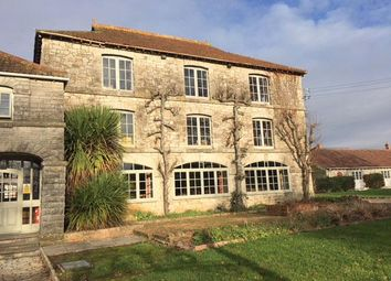 Thumbnail 1 bedroom flat to rent in Old Kelways, Somerton Road, Langport