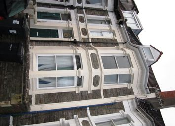 Thumbnail 5 bed terraced house to rent in Winsley Road, Cotham
