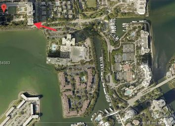 Thumbnail 2 bed apartment for sale in 2851 Ne 183rd St, Aventura, Florida, United States Of America